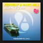 Fervent & Marc Hill - Silence 2019