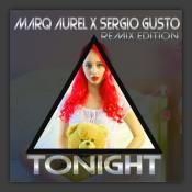 Tonight (Remix Edition)