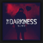 Sl1kz - The Darkness