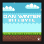 Dan Winter - Bit & Byte