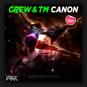 Crew & TM - Canon