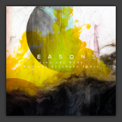 Seasons (Marious Extended Remix)