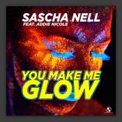 You Make Me Glow