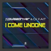 I Come Undone