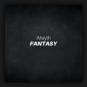 iMayth - Fantasy