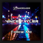 Vince Tayler - Follow Me