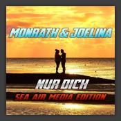 Nur Dich (Remixes)