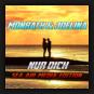 Monrath & Joelina - Nur Dich (Remixes)