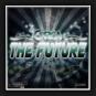 Orca - The Future