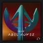 Abel Romez - Fallin'