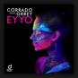 Corrado feat. Grrey - Eyyo