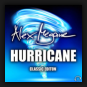 Alex Megane - Hurricane (Classic Edition)