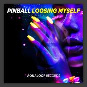 Loosing Myself