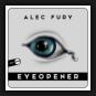 Alec Fury - Eyeopener