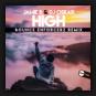 Jamie B & DJ Oskar - High