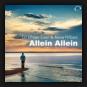 DJ Mister Cee! & Anna Hilbert - Allein Allein