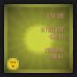DJ 156 BPM - Da Funky Beat / Stringspad