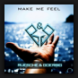 Ruesche & Goerbig - Make Me Feel