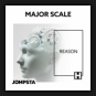 Major Scale - Reason