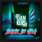 Dan Kers - Back In USA