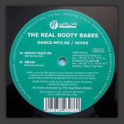 Dance-mp3.de / 4Ever