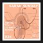 Sarah Sunday - Mental Zoo