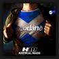 KritiKal Mass - Scotland
