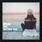 Ullmann feat. Matthew Tasa - It Must Have Been Love