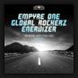 Empyre One X Global Rockerz X Enerdizer - Where Did You Go (Remix EP)