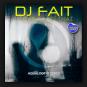 DJ Fait - Looking Like That