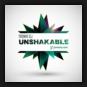 Tronix DJ - Unshakable