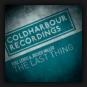 Yoel Lewis & Jochen Miller - The Last Thing