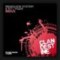 Renegade System & Ed Lynam - Redux