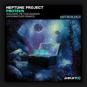 Neptune Project - Proteus