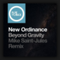 New Ordinance - Beyond Gravity