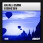 Rafael Osmo - Rising Sun