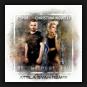 Osmia feat. Christina Novelli - Be Without You