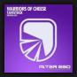 Warriors of Cheese - Tavistock