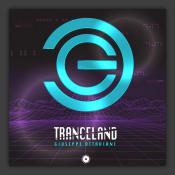 Tranceland
