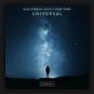 Aex Sonata & Solis & Sean Truby - Universal