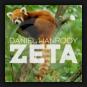Daniel Wanrooy - Zeta