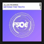 Alan Morris - Beyond The Truth