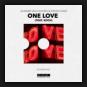 Sander Van Doorn & Frontliner feat. KOCH - One Love