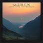 Gareth Emery & Ashley Wallbridge - Amber Sun