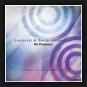 Lokovski & David Folkebrant - No Pressure