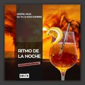 Ritmo De La Noche (Manuel Le Saux & Astuni Remix)