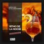 Mystic feat. DJ T. H. & Nadi Sunrise - Ritmo De La Noche (Manuel Le Saux & Astuni Remix)