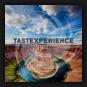 Tastexperience - Time