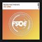 Sean Mathews - As One