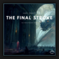Kamil Brandt - The Final Stroke